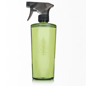 $14.95 All Purpose Cleaner