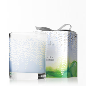 $29.95 Poured Aromatic Candle