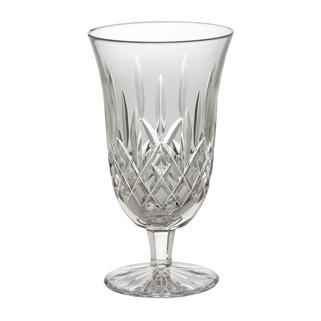 $80.00 Waterford Lismore Iced Beverage 5483180200