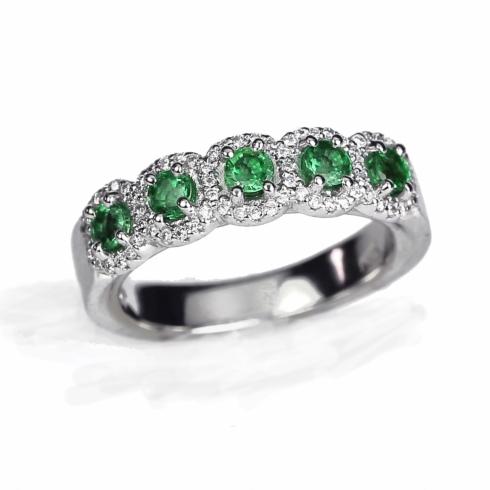 $2,084.00 Ring