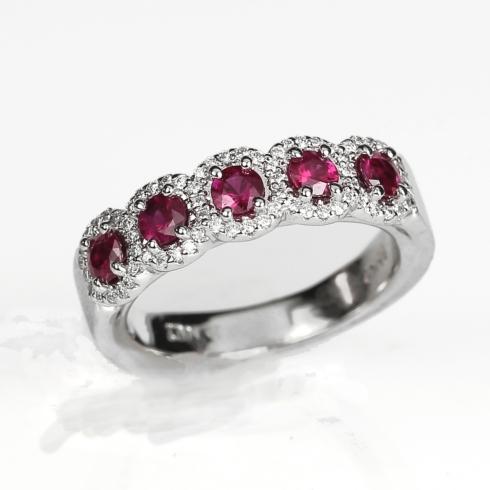$1,962.00 Ring
