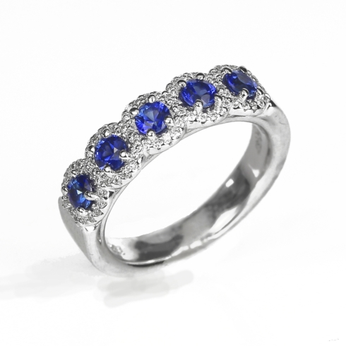 $1,736.00 Ring
