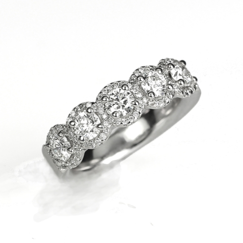 $1,380.00 Ring