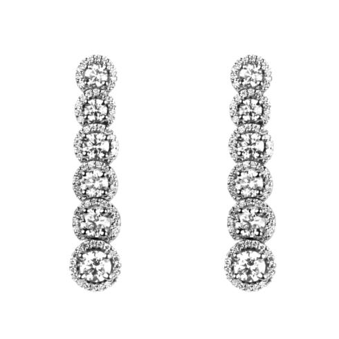 $5,734.00 Earrings
