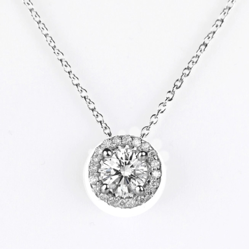$3,446.00 Necklace