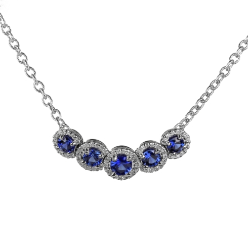 $2,347.00 Necklace