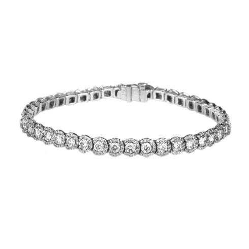 $20,405.00 Bracelet
