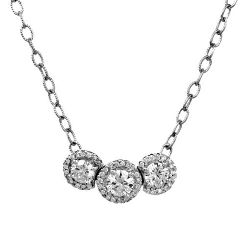 $2,392.00 Necklace