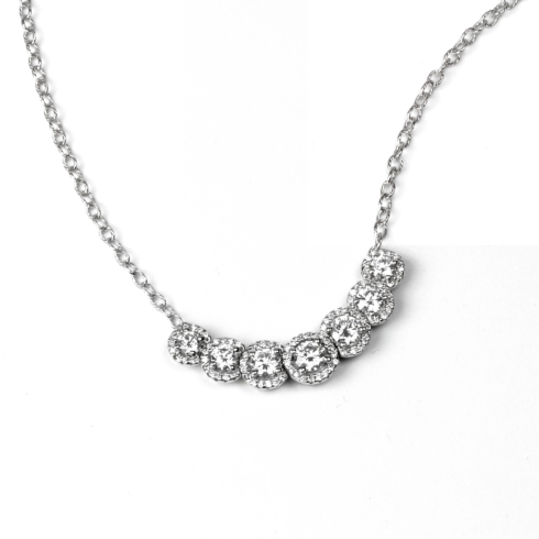 $4,004.00 Necklace
