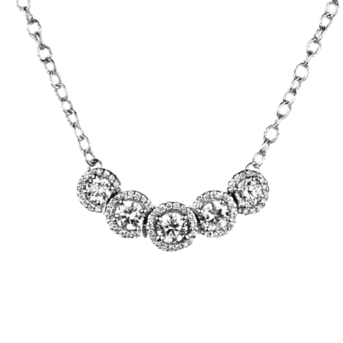 $3,294.00 Necklace