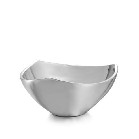 $105.00 Tri-Corner Bowl 7.5\'