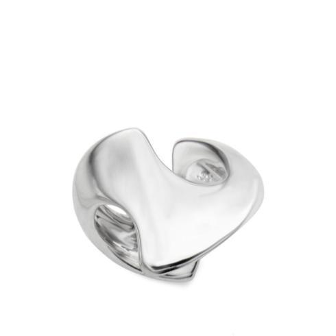 $130.00 Peak Ring