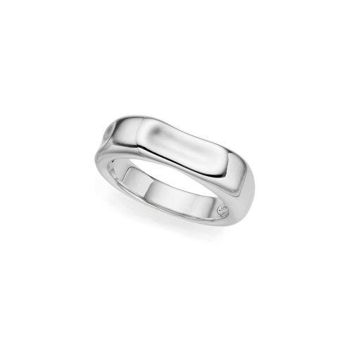 $160.00 Mesa Ring