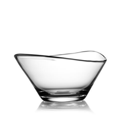 $80.00 Moderne Bowl 9\'