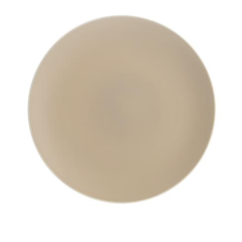 POP Dinner plate sand