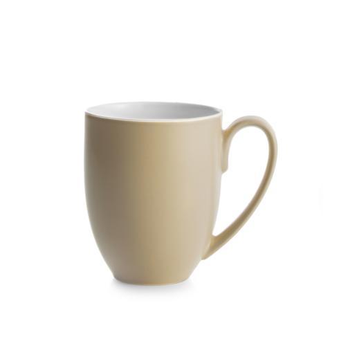 $13.00 POP Mug Sand