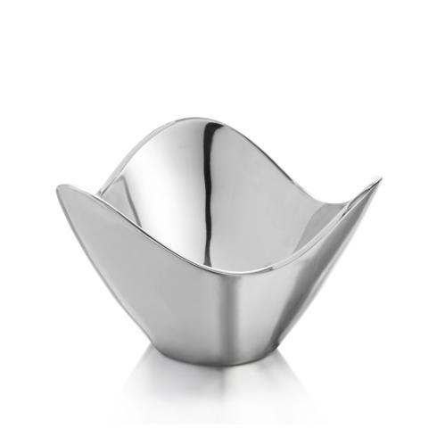 Nambé   Wave Bowl $100.00