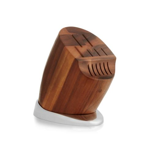 Breeze Knife Block collection with 1 products