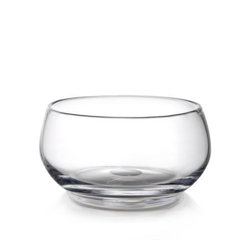 $100.00 Moderne Medium Round Bowl