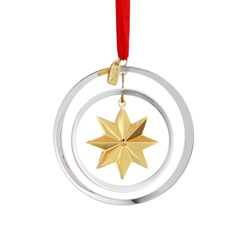 $35.00 Annual Ornament 2018