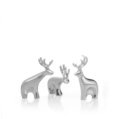 Mini Blitzen Set