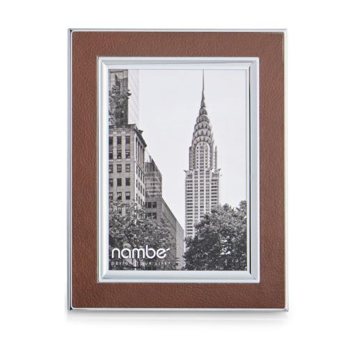 $75.00 Frame 5 x 7