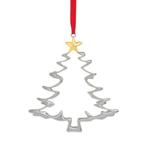 $30.00 Tree Ornament