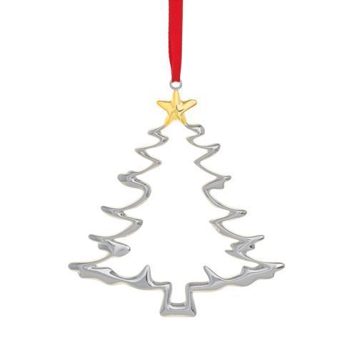 $0.00 Tree Ornament