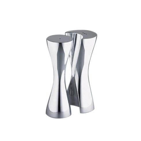Nambé  Salt & Pepper Hug $140.95