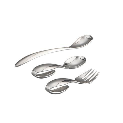 $35.00 Utensil Set - 18/10 Stainless Steel