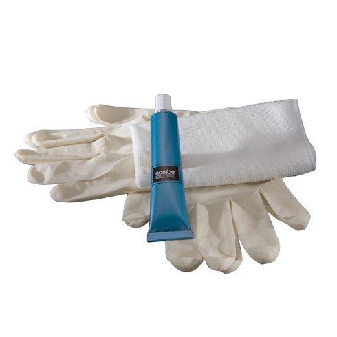 Nambé  Polish Nambé Polish Kit With Gloves & Polishing Cloth $16.00