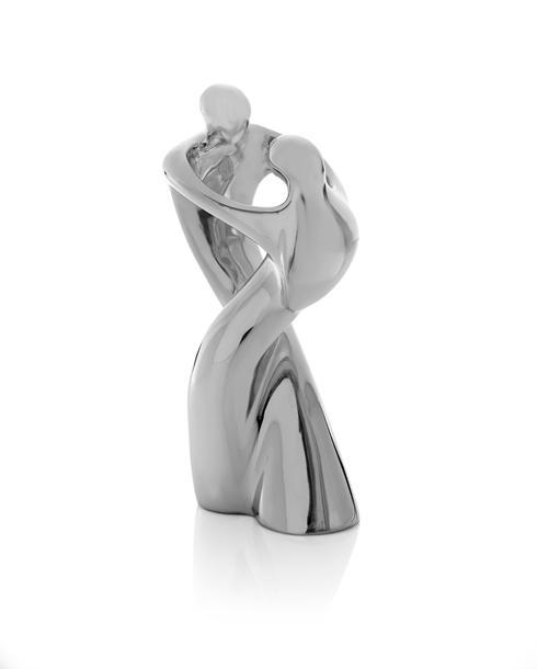 $175.00 Embrace Sculpture