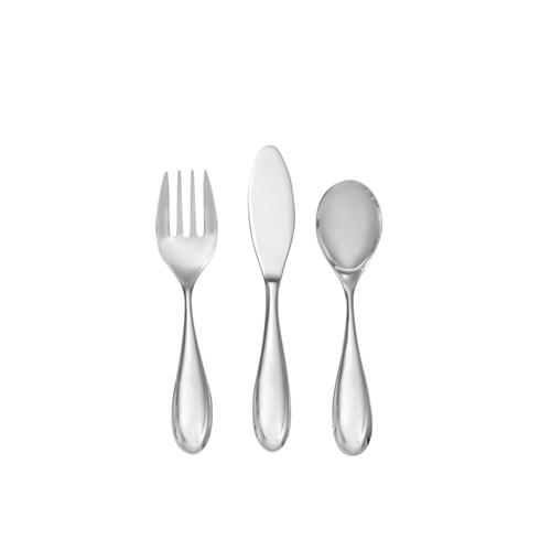 $40.00 Toddler Flatware set