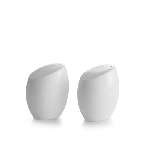 Nambé  Salt & Pepper Skye $30.00