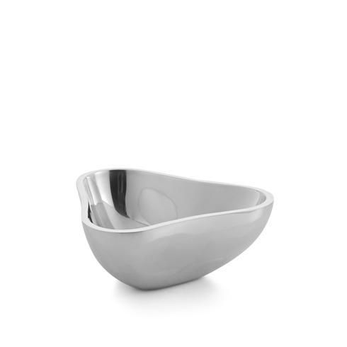Nambé  SixtyFive Tri Bowl $40.00