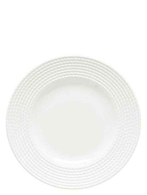 $19.00 Wickford Accent Plate