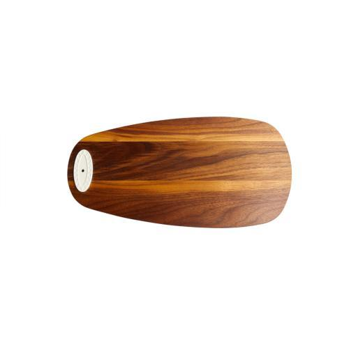 $70.00 Walnut Tasting Board