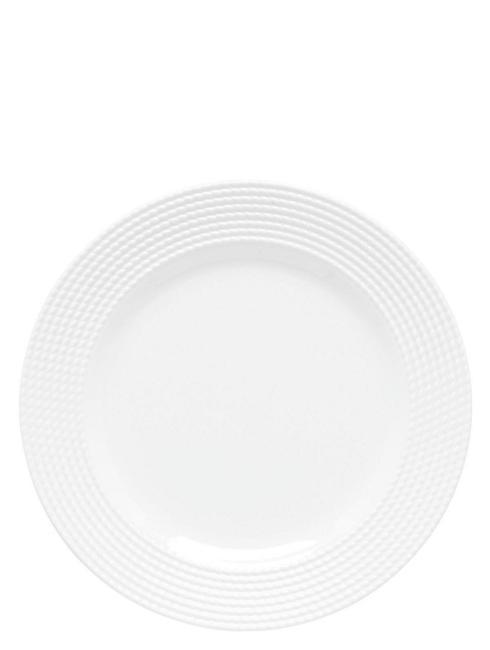 $22.00 Wickford Dinner Plate