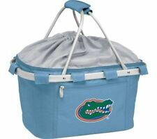 UF Collegiate Basket collection with 1 products