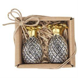 $22.00 Pineapple Salt & Pepper