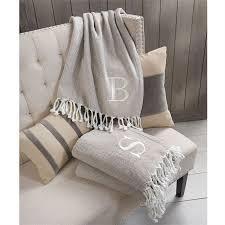 Initial Blanket  collection with 1 products