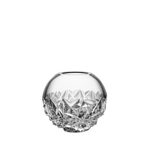 $125.00 Globe Vase Small