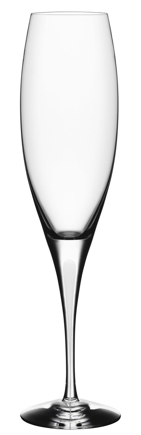 $68.00 Champagne