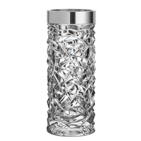 Orrefors  Carat Vase $225.00