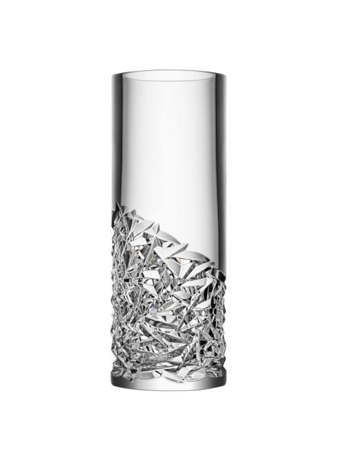 $650.00 Carat Vase Lower Cut