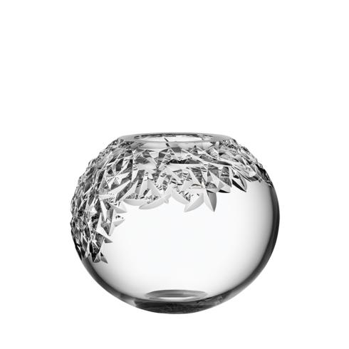 $750.00 Vase Globe XL