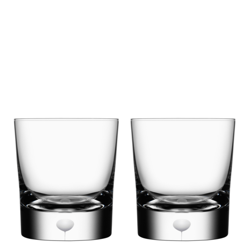 $136.00 Old Fashioned/Whiskey (pair)