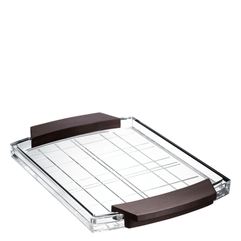 $125.00 Serving Tray