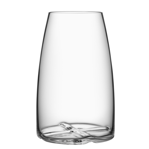 $49.95 Vase (clear)