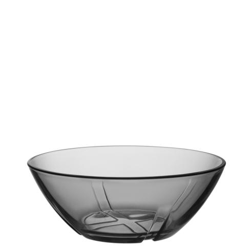 $14.95 Bowl (smoke grey, small)